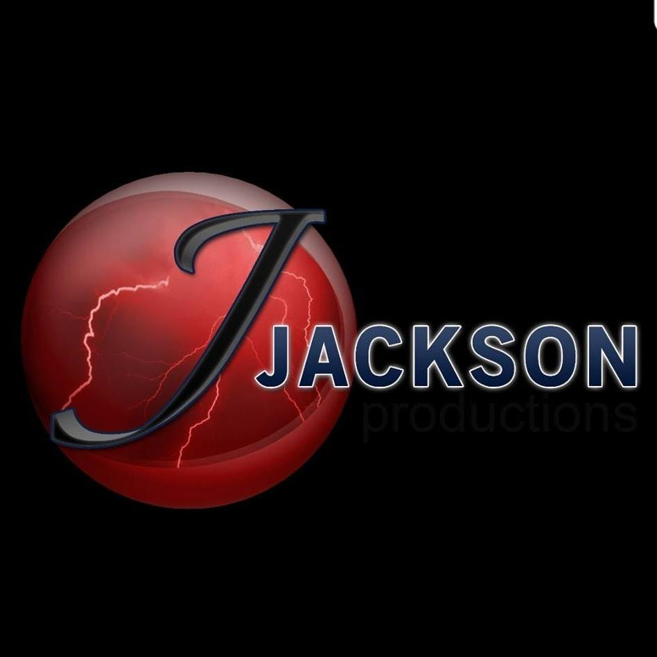 J Jackson Productions - Clovis, CA 93611 - (559)475-1474 | ShowMeLocal.com