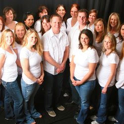 Summerbrook Dental Group - Aurora, CO - Dentists & Dental Services
