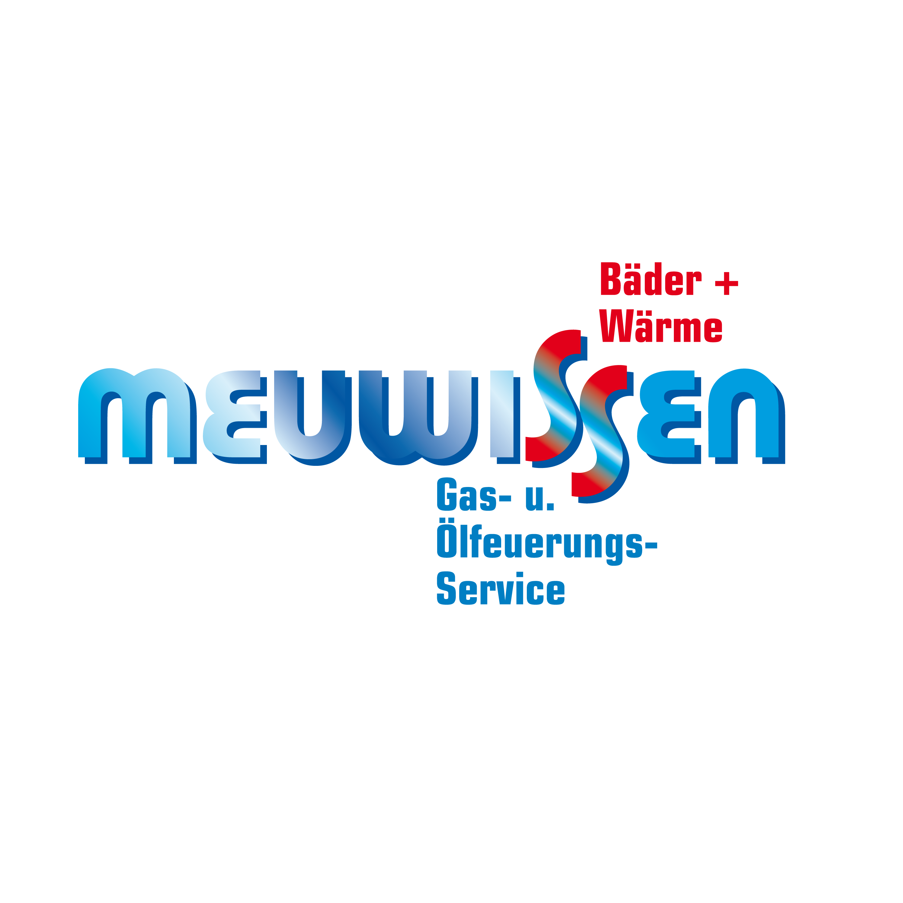 Bild zu Ulrich Meuwissen GmbH Sanitär-u.Heizungsbau in Mönchengladbach