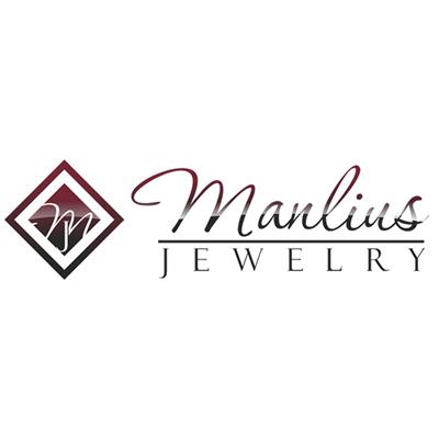 manlius jewelry repair coupons near me in manlius 8coupons
