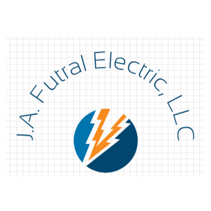 J.A. Futral Electric, LLC