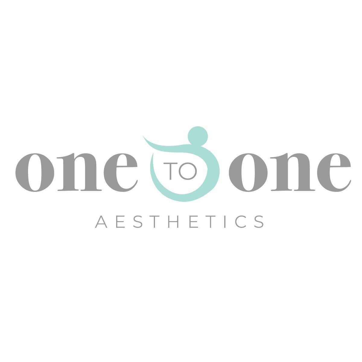 One to One Aesthetics
