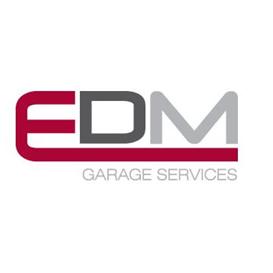EDM Leisure & Garage Services Limited - Derby, Derbyshire DE65 6BE - 01332 521751 | ShowMeLocal.com