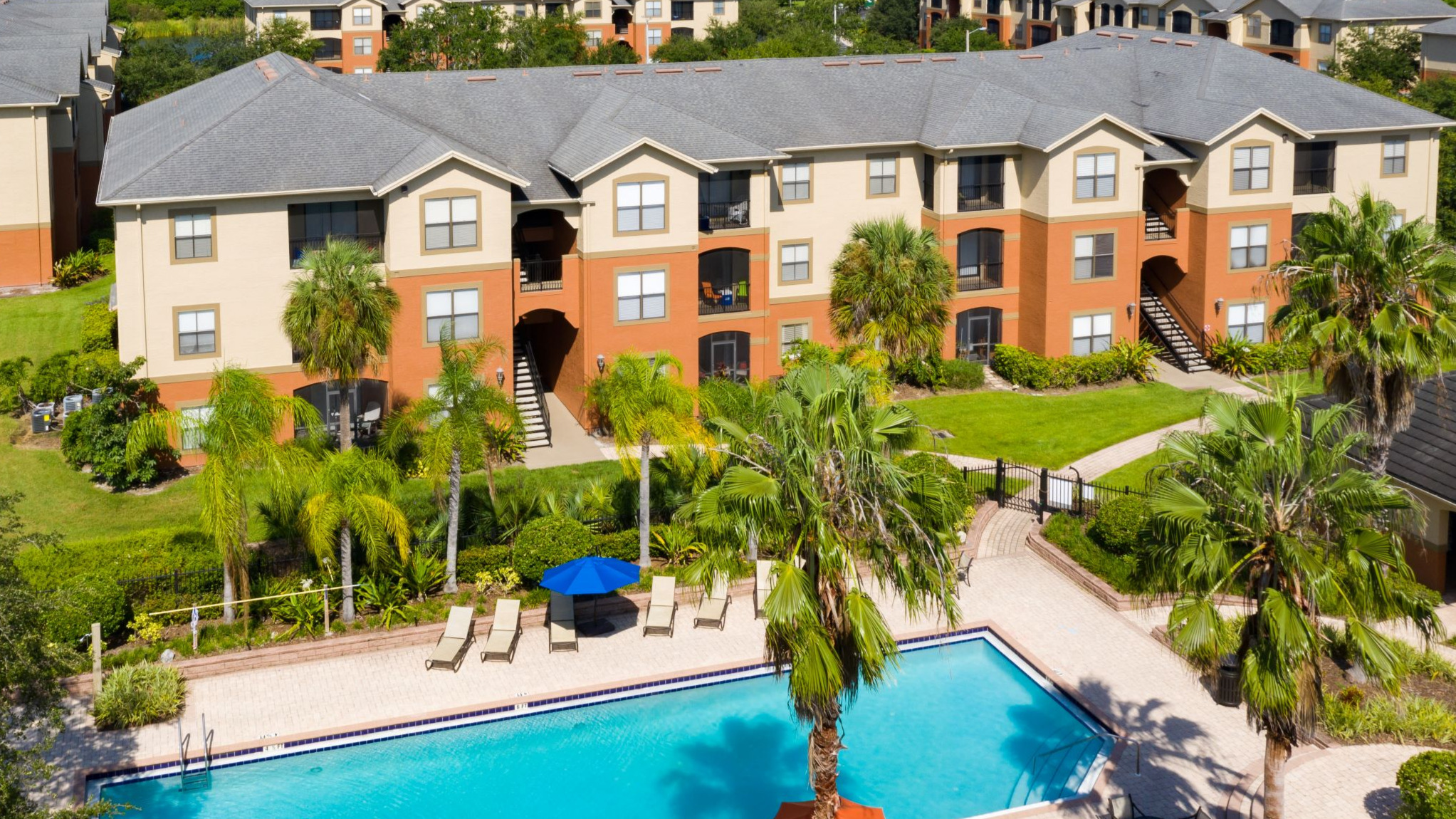 The Lakes at Brandon West Apartments Reviews, Ratings | Apartments near 10011 Balaye Run Dr. , Tampa FL