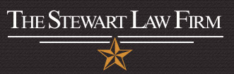 Personal Injury Attorneys in TX Austin 78704 The Stewart Law Firm, PLLC 3000 South IH-35 Suite 150 (888)618-1983
