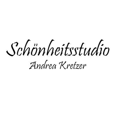 Bild zu Schönheitsstudio Andrea Kretzer in Plauen