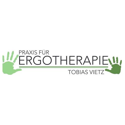 Bild zu Praxis für Ergotherapie Tobias Vietz in Bad Rodach