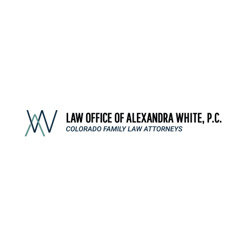 Law Office of Alexandra White, PC
