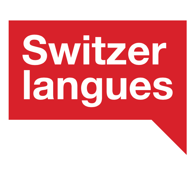SwitzerLangues