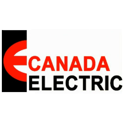 Canada Electric - Forest, VA - Electricians