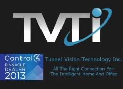 Tunnel Vision Technology Inc.