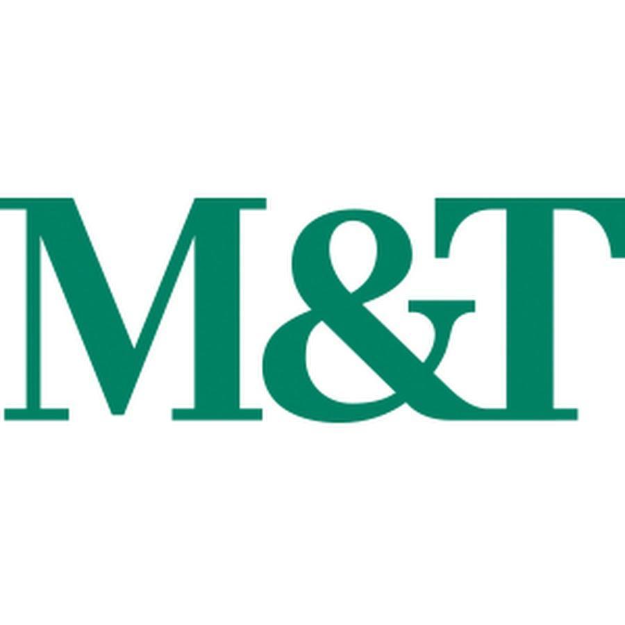 M&T Bank ATM