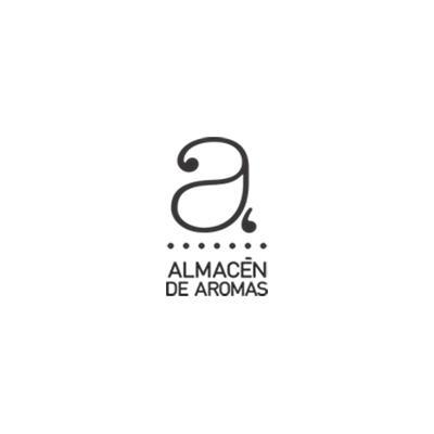 ALMACEN DE AROMAS
