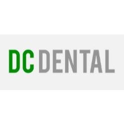 DC Dental Madou