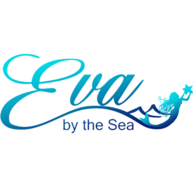 Eva By The Sea