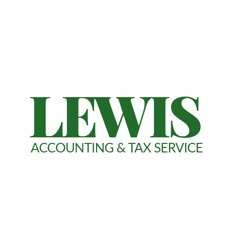 Lewis Accounting & Tax Service