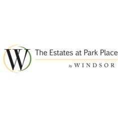 The Estates at Park Place