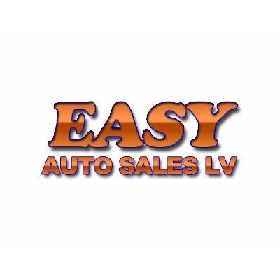 Car Sales Las Vegas Bad Credit