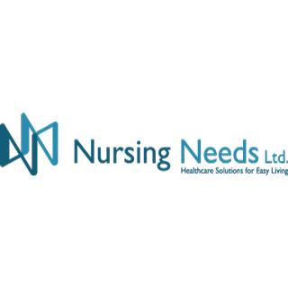Nursing Needs Ltd
