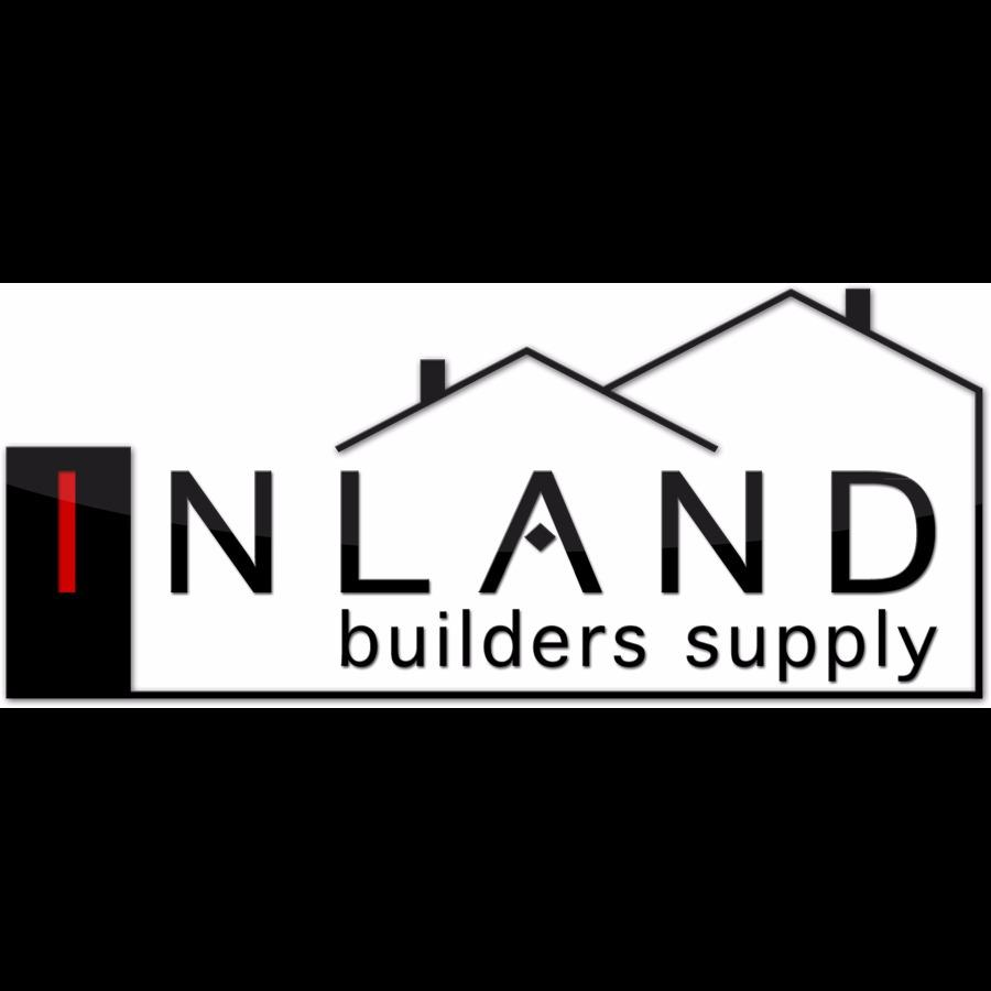 Inland Buidlers Supply