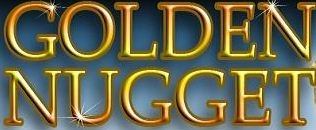 golden nugget pawn jewelry in holiday fl 34691 citysearch