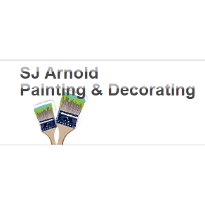 S J Arnold Painting & Decorating Westbury 07886 640884