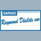 Raymond Desilets Garage - Saint-Cyrille-de-Wendover, QC J1Z 1E6 - (819)397-2341 | ShowMeLocal.com