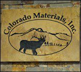 Colorado Materials Inc image 10