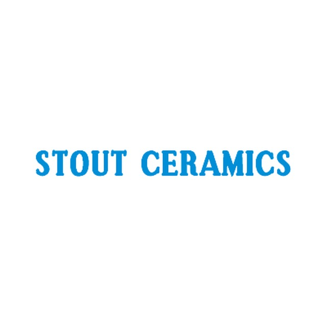 Stout Ceramics Peterborough 07759 933141