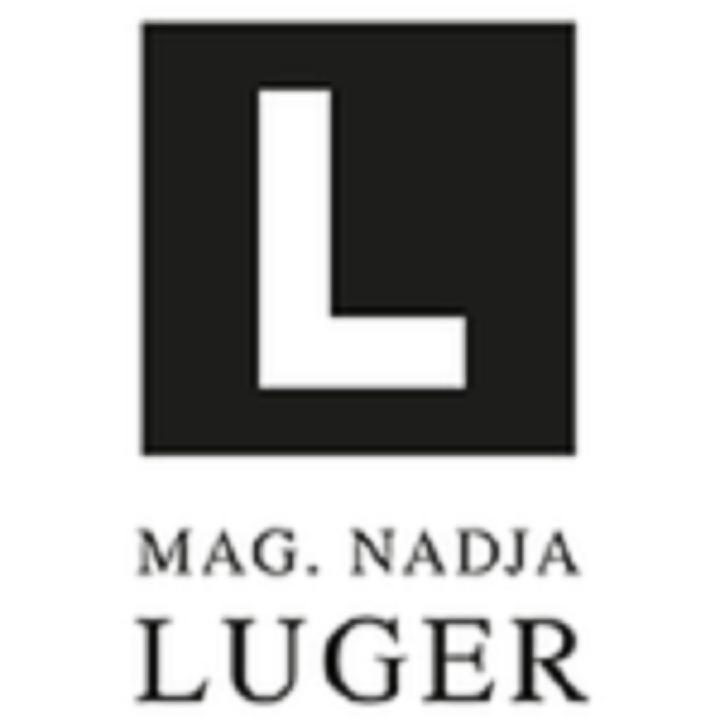 Mag. Nadja Luger logo