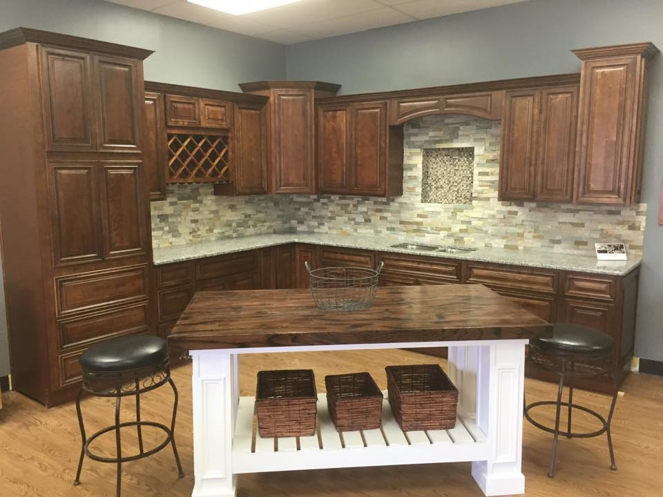 Express cabinet store coupons near me in louisville 8coupons for Cheap kitchen cabinets louisville ky
