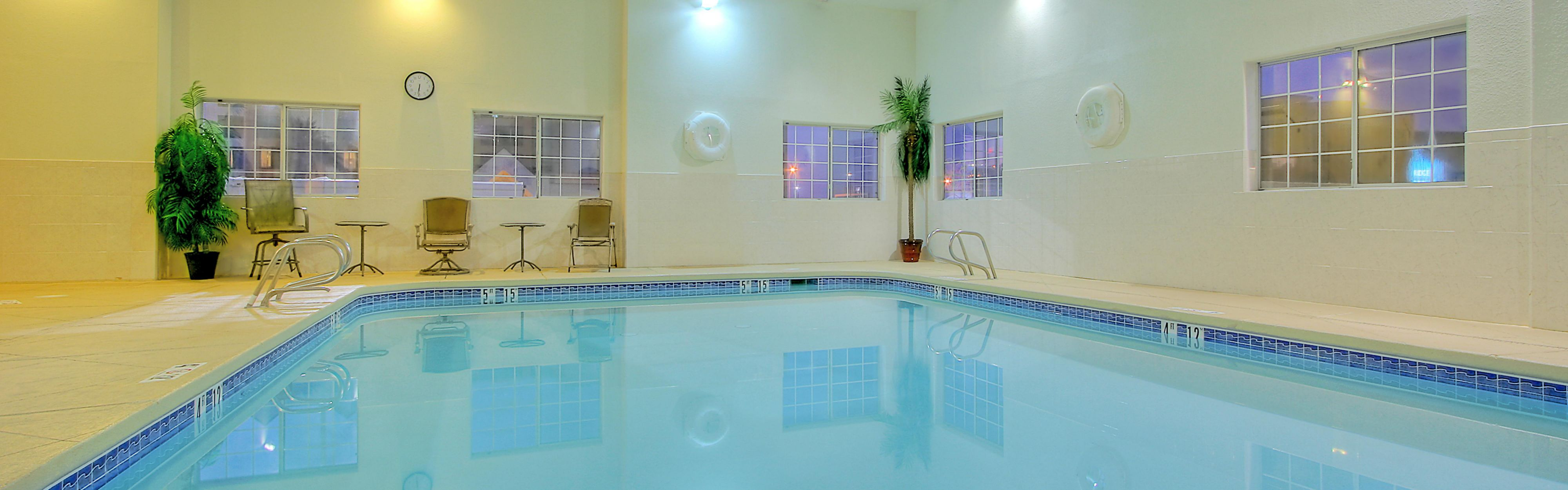 Albuquerque Motels And Hotels