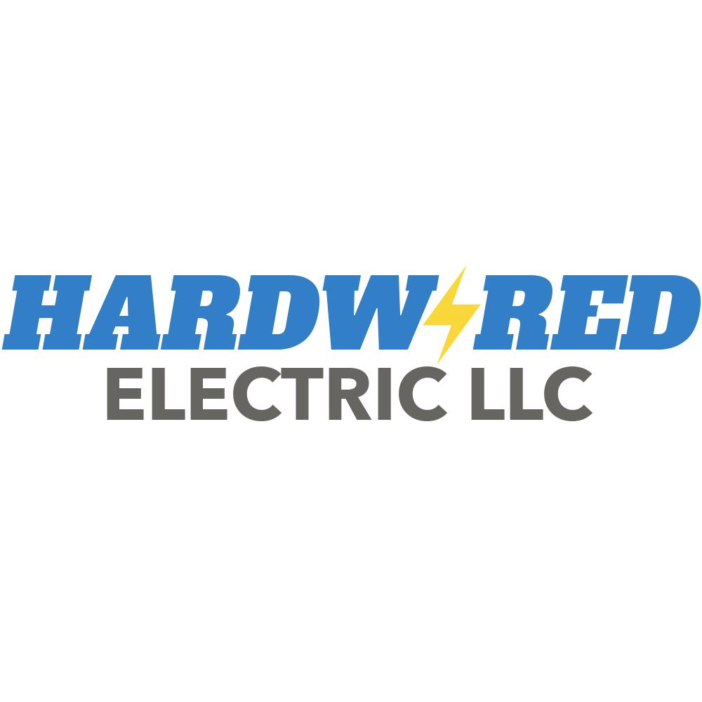 Hardwired Electric Llc Yelm Wa 98597 206 643 0460