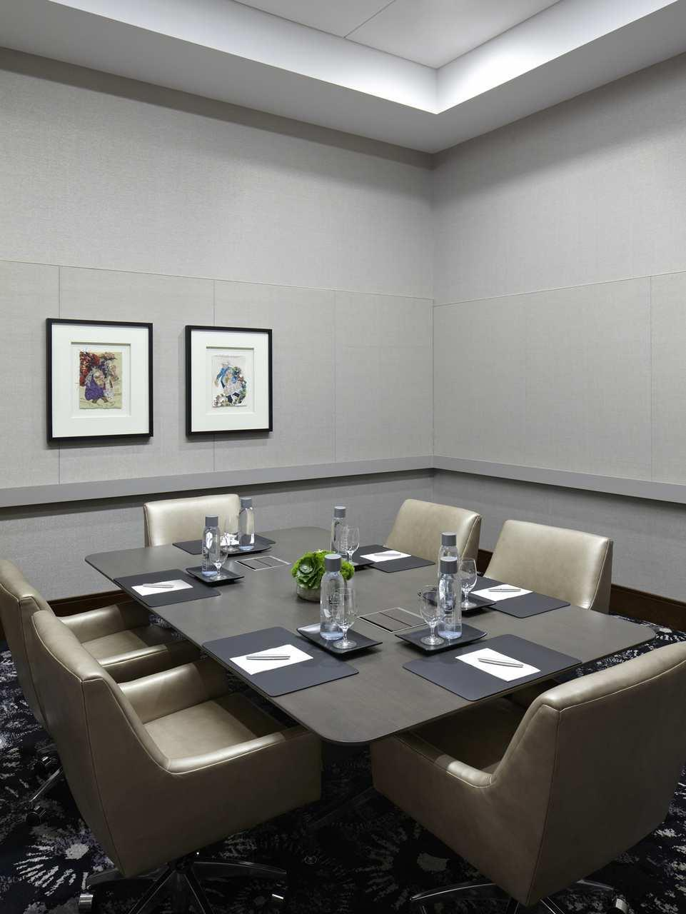 TownePlace Suites Columbus Worthington - Hotels & Resorts