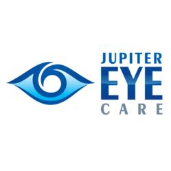 Jupiter Eye Care