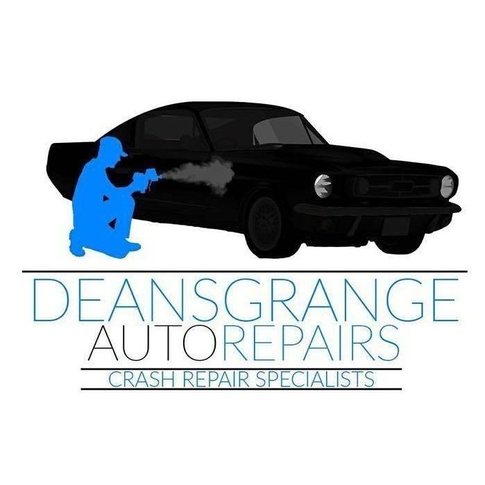 Deansgrange Auto Repairs