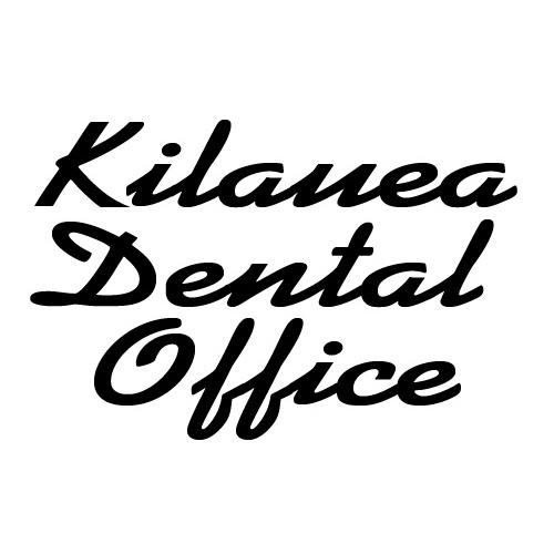 Kilauea Dental Office - Kilauea, HI - Mental Health Services