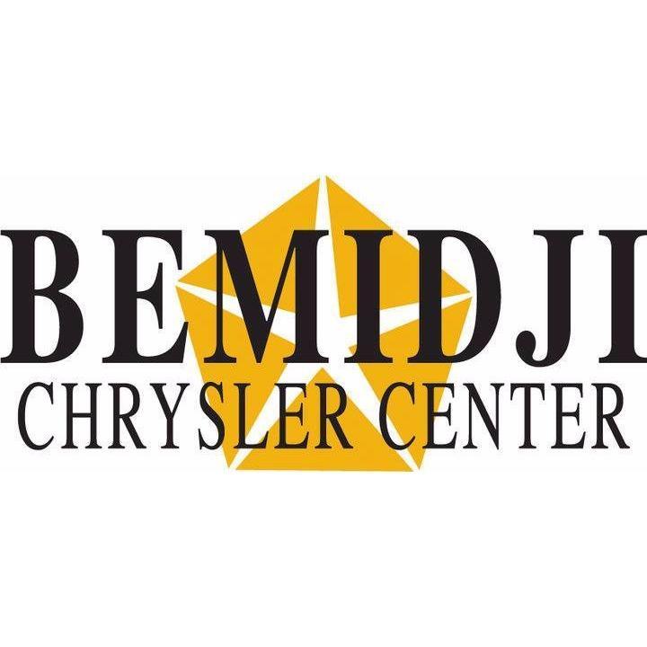 Bemidji Chrysler Center - Bemidji, MN - Auto Dealers