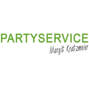 Bild zu Margit Kratzmeier Partyservice in Bretten
