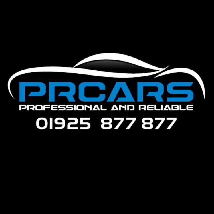 PR Cars - Warrington, Cheshire WA5 9QP - 01925 877877 | ShowMeLocal.com