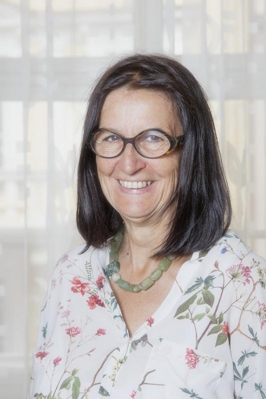 Dengg Kusstatscher Dott.ssa Barbara - Dellantonio Dott.ssa Klara