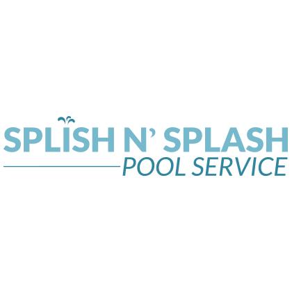Splish N Splash