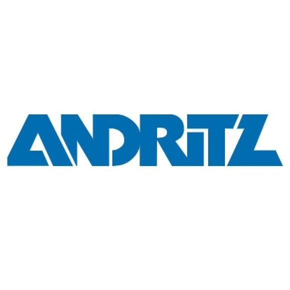 ANDRITZ Oy Tampere