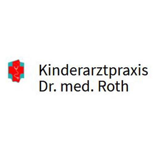 Bild zu Dr. med. Katharina Roth Fachärztin für Kinder- und Jugendmedizin in Bad Oeynhausen