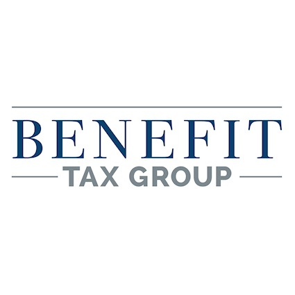 Benefit Tax Group