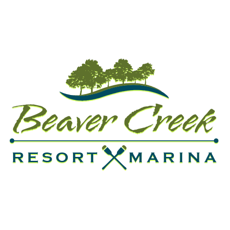 Beaver Creek Marina Resort