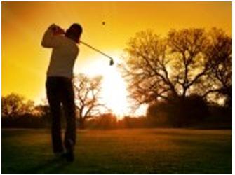 Crayestein Golfbaan