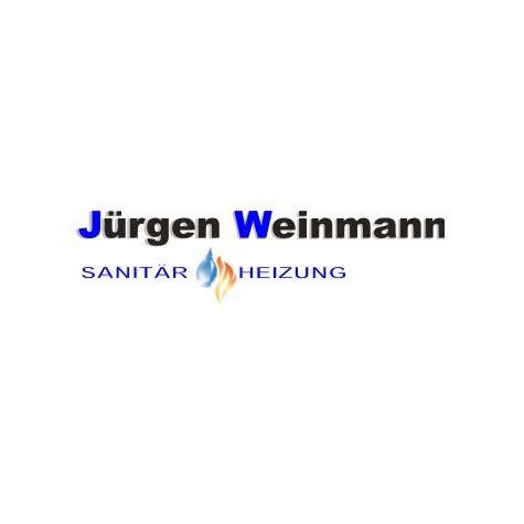 Bild zu Jürgen Weinmann - Sanitär und Heizung in Filderstadt