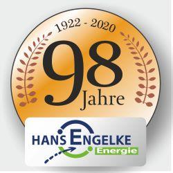 Bild zu Hans Engelke Energie OHG Inh. Peter und Frithjof Engelke in Berlin