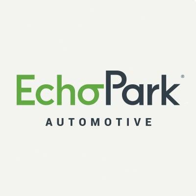 EchoPark Automotive Thornton
